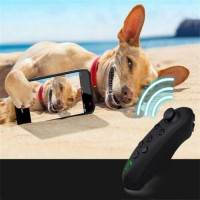 Wireless Bluetooth Gamepad Mouse Remote Controller Joystick For Android IOS PC