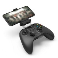 Game Controller Bracket Smart Phone Clip Mount Holder For IOS Android Phone Xbox