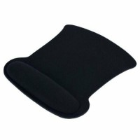 Cozy Support Mouse Wrist Rest Pad Wrist Rest Support Mat For Gaming PC Laptop