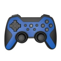 For Nintendo Switch PC Android Wireless/Bluet