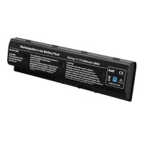 6Cells Battery for HP Pavilion MO09 M006 M009 671731-001 HSTNN-LB3N Notebook