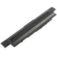 For Dell Inspiron15 3878 3521 3531 P40F 0MF69 24DRM 6Cell 5200mAh Battery