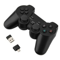 Wireless Gaming Controller Gamepad Joystick for Android Tablet Phone PC TV new
