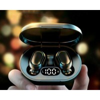 Bluetooth 5.0 Wireless Earbuds Headphone Headset Noise Cancelling TWS Stereo