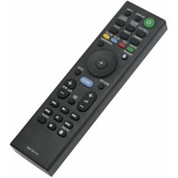 RMT-AH111U Replace Remote Control fit for Sony Soundbar Home Theater System