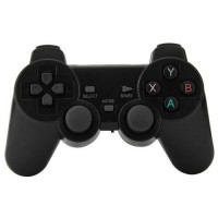 Wireless Bluetooth Gamepad Game Controller For Android Phone TV Box Tablet US