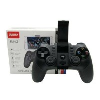 USB Wired Gamepad Joystick Single Vibration Joypad Game Controller for PS2 HOT