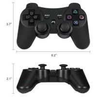 Wireless Bluetooth Controller Games Pads Gaming Joystick Gamepad For Computer PC