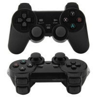 2.4G Wireless Controller Gaming Gamepad Joystick for Android Tablet Phone TV