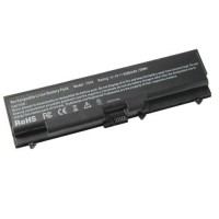 6Cell Battery for Lenovo ThinkPad 55+T410 T420 T510 T520 W510 W520 Notebook FS