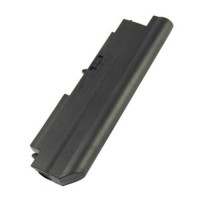 6 Cell Battery For Lenovo Thinkpad R400 T400 42T5225 43R2499 42T4530 42T5262 US