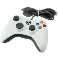 Game Controller For Microsoft XBOX 360 PC WIN710 Gamepad Wireless/Wired Joystick