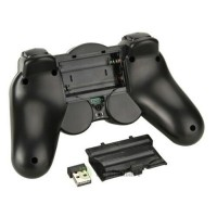Lot 2.4G Wireless Game Controller Game pad Joystick for Android TV Box PC 2020