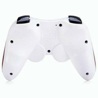 Wireless Gamepad Joypad Remote  Controller Joystick for PC Android Tablet  5V US