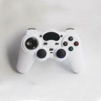 AMAZING~~2.4G Wireless Gaming Controller Gamepad for Android Tablets Phone PC TV