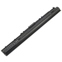 Battery For Dell Inspiron 3451 3551 3567 5558 5758 14 15 3000 M5Y1K Notebook PC