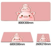 Custom Printed Mouse Pad Personalized Photo, logo, Design Add Your Own Image US