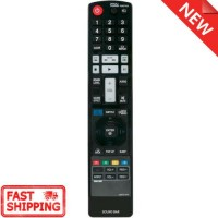 *NEW AKB73775701 Replaced Remote fit for LG Soundbar / Home Theater Audio System
