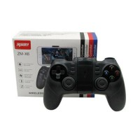Wireless USB Gamepad Joystick Remote Controller Gaming Gamepads for Android IOS