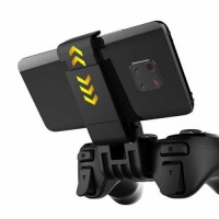 Wireless Bluetooth Gamepad for IOS Android Tablet Smart Phone Mobile Controller