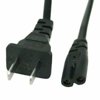 POWER CABLE CORD FOR KLIPSCH REFERENCE SOUNDBAR R10B R20B