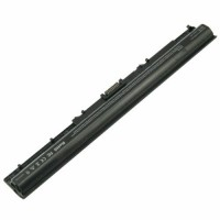 M5Y1k Battery for Dell Inspiron 14 15 3000 3451 3551 5558 5758 /Vostro 3458 3558