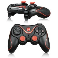Bluetooth Wireless Mobile Controller Gamepad for IOS /Android Tablet Smart Phone